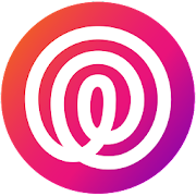 Life360 - Localizador Familiar y Movil