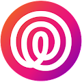Family Locator - GPS Tracker by Life360 APK
