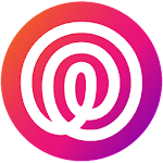 Life360 - Family Locator, GPS Tracker 19.2.2