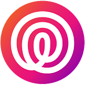 Life360 - Family Locator, GPS Tracker Icon