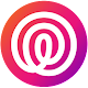 Life360 - Family Locator, GPS Tracker apk