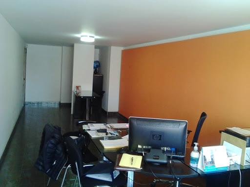 Oficinas en Venta - Bogota, El Retiro 642-3726