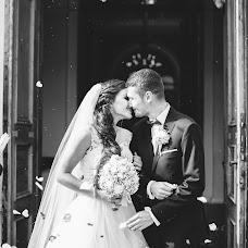Wedding photographer Joanna Olejnik (whitedreamstudio). Photo of 17.02.2017