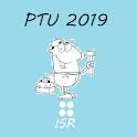 PTU 19 icon