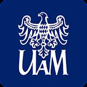 UAM Erasmus