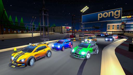 Racing Academy 2.1 screenshots 2