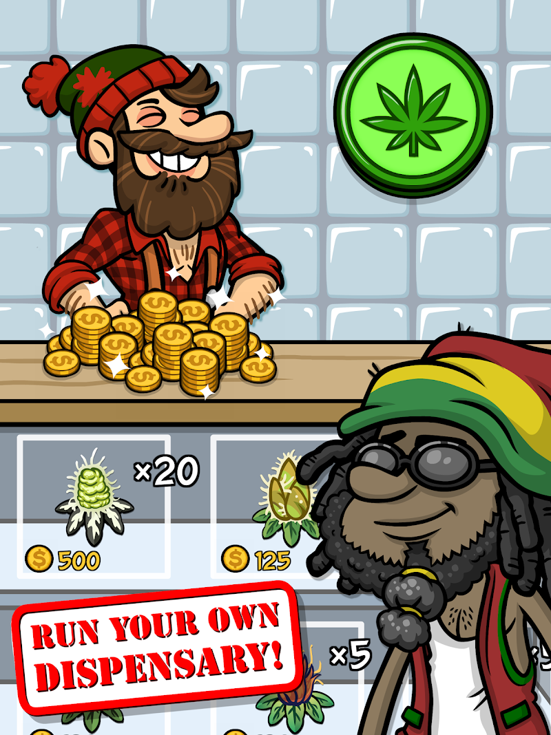 pot farm grass roots hack apk 1.24.1
