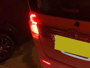 タントカスタム LA600S RS SAⅡのカスタム事例画像 Haru   さんの2019年01月30日13:15の投稿
