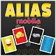 Alias Mobile (game)
