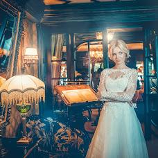 Wedding photographer Oleg Gnutov (Gnutov). Photo of 23.02.2015