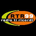 RTR 99 – Radio Ti Ricordi
