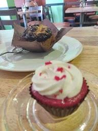 Cafe Basilico - Bistro & Deli photo 41