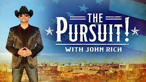 The Pursuit! With John Rich thumbnail
