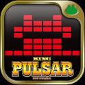 キングパルサー~DOT PULSAR~ icon
