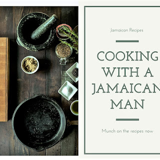 4Jamaican Curry Goat Recipe