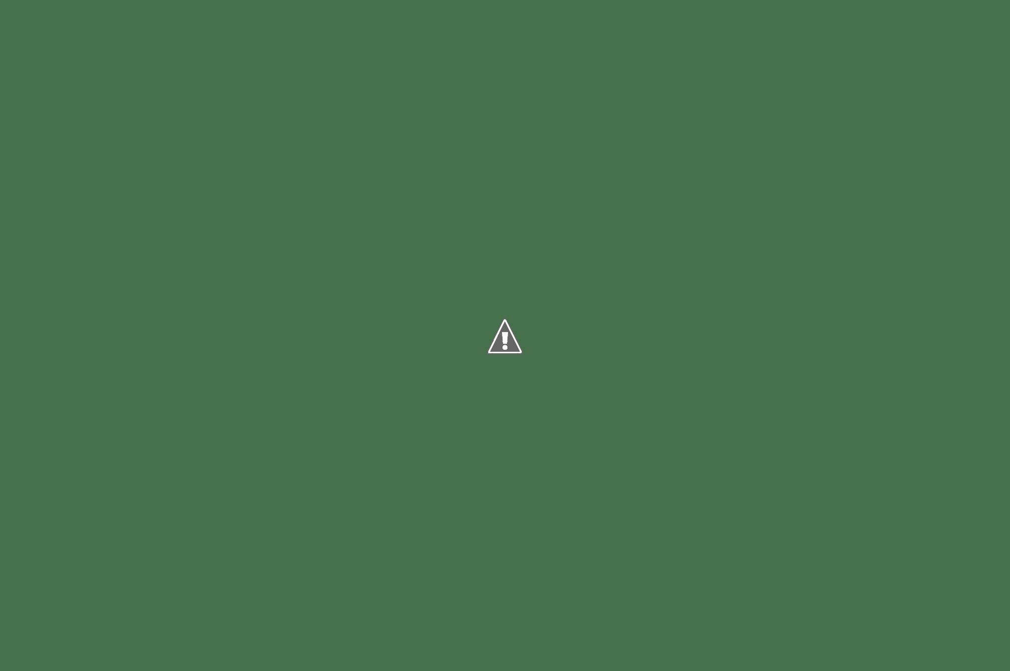 rondreis-Schotland