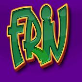 Friv Games