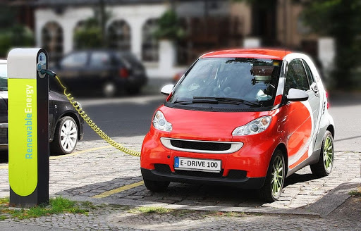 Lessons from early days of EV charging