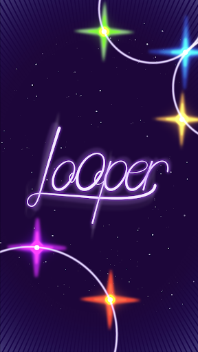 Looper! 1.2.1 screenshots 5