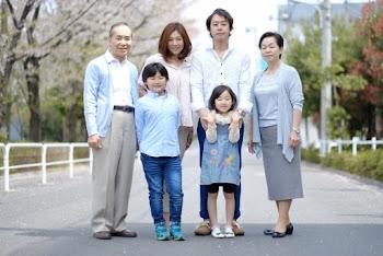 親しき仲にも礼儀あり 祖父母に喜んで子育て協力してもらうために心がけること