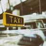 com.eqratech.taxi
