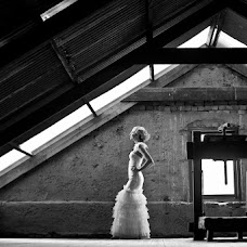 Wedding photographer Du Wayne Denton (duwaynephotogra). Photo of 09.03.2015