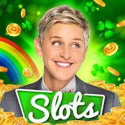 Ellen's Road to Riches Slots & Casino Slot Games
