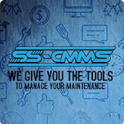 SS-CMMS Mobile Assistant/Maintenance Management APK