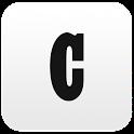 Corriere Adriatico icon