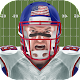 American Football Photo Editor for PC-Windows 7,8,10 and Mac