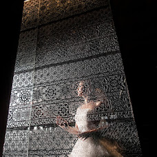 Wedding photographer Marina Fadeeva (Fadeeva). Photo of 12.01.2013