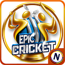 App Download Epic Cricket Apk Android Install Latest APK downloader