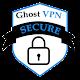 Real Super VPN-Turbo Boost VPN Download on Windows