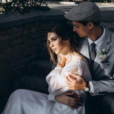 Wedding photographer Aleksandr Chernykh (a4ernyh). Photo of 10.02.2018