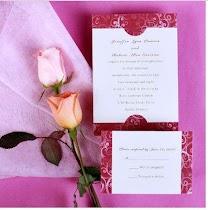 Wedding Invitation Ideas - screenshot thumbnail 06