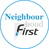 NeighbourhoodFirst