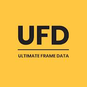 Ultimate Frame Data