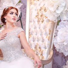 Wedding photographer Narek Baghiryan (NarekBaghiryan). Photo of 23.03.2016