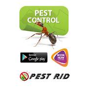 Pest Rid