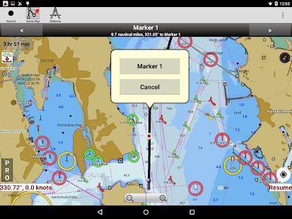 iBoatingNetherlandsHolland Android Apps on Google Play