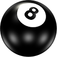 Ball Swipe | El desafío apk