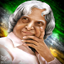 APJ GALLERY APK icon
