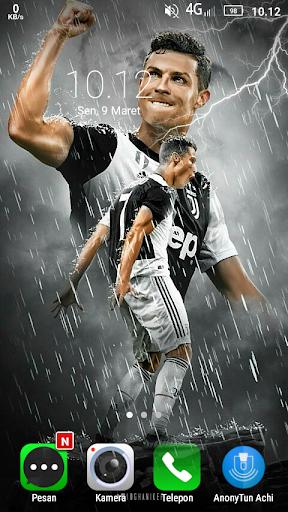 Download C Ronaldo Wallpapers Juventus On Pc Mac With Appkiwi Apk Downloader