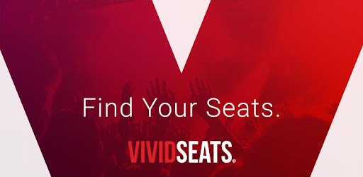 Positive Reviews: Vivid Seats | Event Tickets - by Vivid