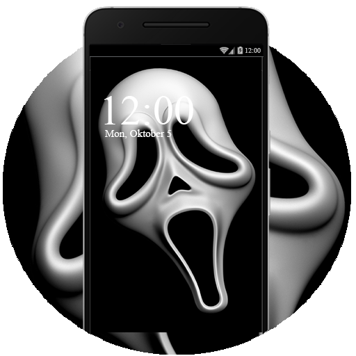 Best Scream Wallpaper HD