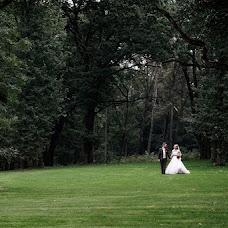 Wedding photographer Radek Cepelak (cepelak). Photo of 01.07.2015