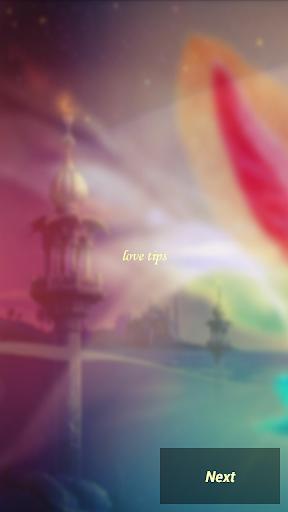 玩娛樂App|Love Tips免費|APP試玩