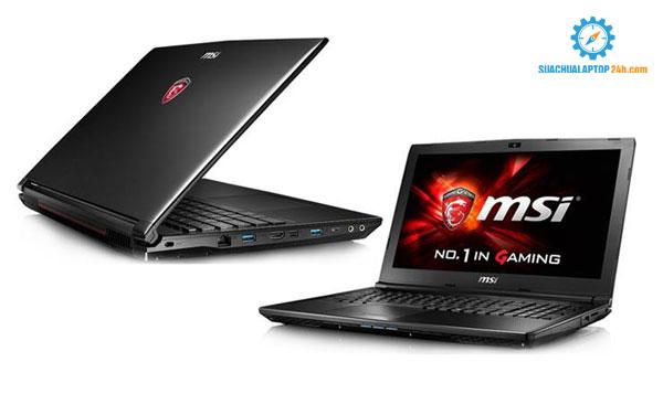 laptop-msi-5