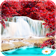 Waterfall Live Wallpaper HD 2019 Download on Windows