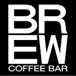 Logo for BREW